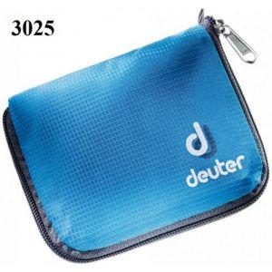 Deuter Zip Wallet (3942516)