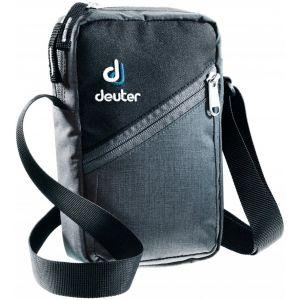 Deuter Escape I (4800017)