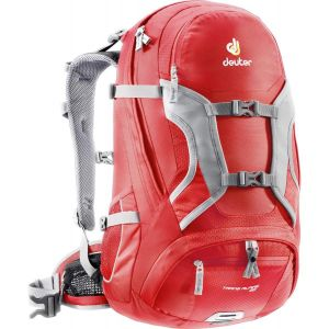 Рюкзак Deuter Trans Alpine 30 (3205217)