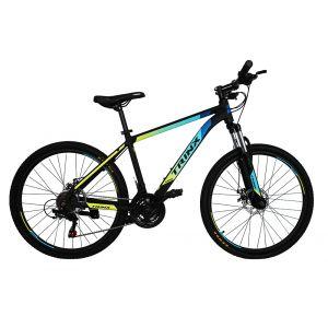 """Велосипед горный 26"""" Trinx M100"""