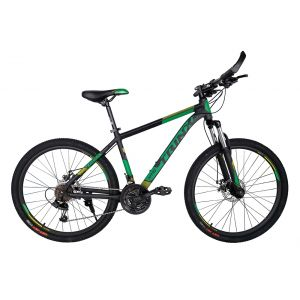 """Велосипед горный 26"""" Trinx M116"""