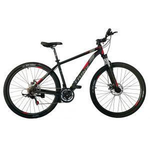 """Велосипед горный 29"""" Trinx M136 Pro"""