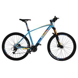 """Велосипед горный 27,5"""" Trinx B700"""