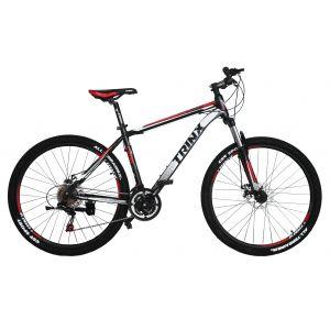 """Велосипед горный 27,5"""" Trinx C200"""