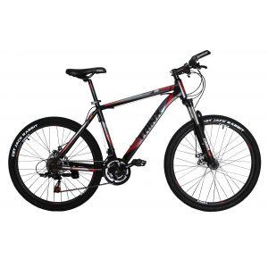 """Велосипед горный 26"""" Trinx M136"""