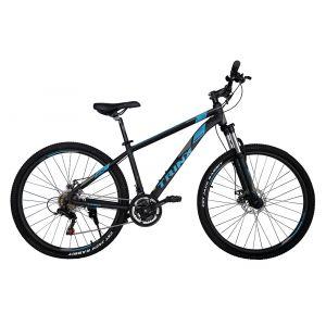"""Велосипед горный 27,5"""" Trinx M136 Elite"""
