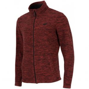Флисовая куртка 4f X4Z18-PLM300