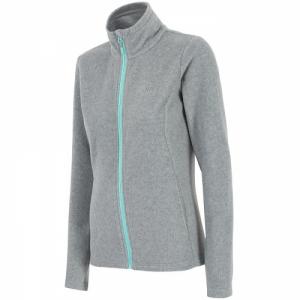 Флисовая куртка 4f X4Z18-PLD300
