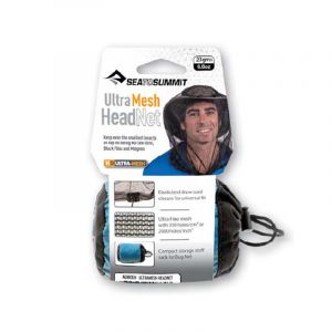 Накомарник Sea to summit Ultra-Fine Mesh Headnet
