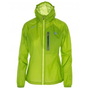 Ternua Neutrino Jacket W