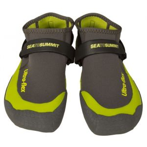 Боты Sea to summit Ultra-flex Booties