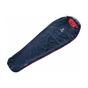 Спальный мешок Deuter Dreamlite L (3703119)