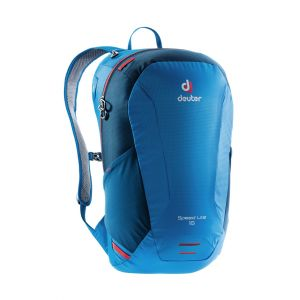 Рюкзак Deuter Speed Lite 16 (3410118)