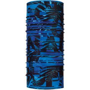 Бандана Buff Coolnet UV+ Itap Blue