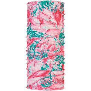 Бандана Buff Coolnet UV+ Zoa Rose Pink