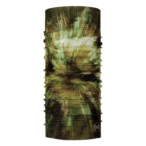 Бандана Buff Coolnet UV+ Xl Diode Moss