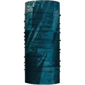 Бандана Buff Coolnet UV+Insect Shield Rinmann Seaport