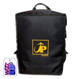 Рюкзак Up CL40х30х20