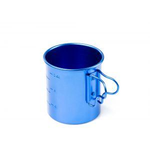 Кружка Gsi Bugaboo Cup 14 fl.oz