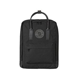 Рюкзак Fjallraven Kanken No.2 Mini (24261)