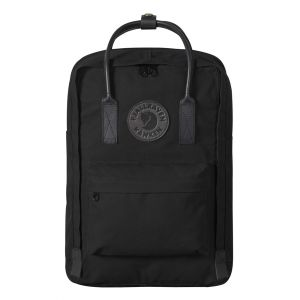 Рюкзак Fjallraven Kanken No.2 Laptop 15 (23568)