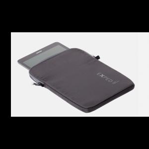 Чехол для электроники Exped Padded Tablet Sleeve 10