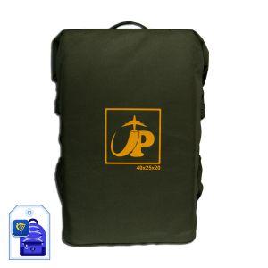 Рюкзак Up CL40х25х20