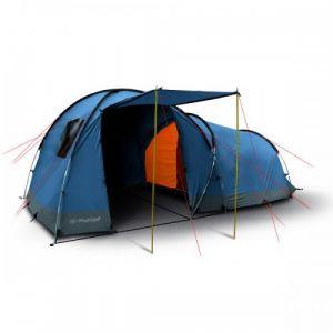 Палатка Trimm Arizona II