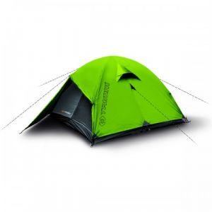 Палатка Trimm Frontier-D