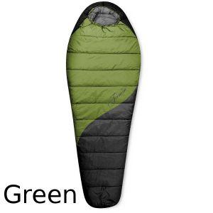 Спальный мешок Trimm Balance