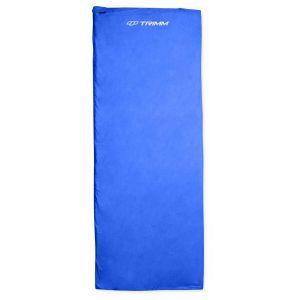Спальный мешок Trimm Relax