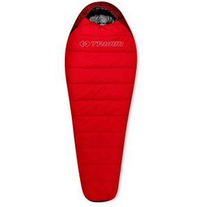 Спальный мешок Trimm Sporty