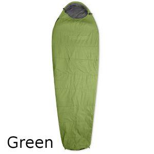 Спальный мешок Trimm Summer
