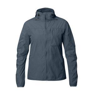 Куртка Fjallraven High Coast Wind Jacket W (89633)