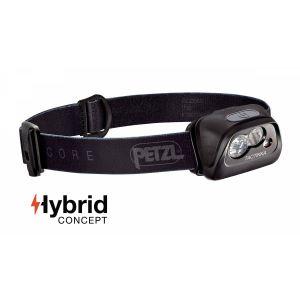 Налобный фонарь Petzl E99ADA Tactikka Core