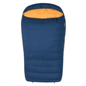 Спальный мешок Marmot Zuma Double Wide 35 (38750)