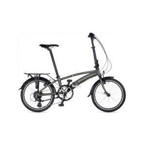 Велосипед складной Author Simplex