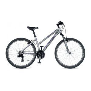 """Велосипед горный 26"""" Author Unica"""