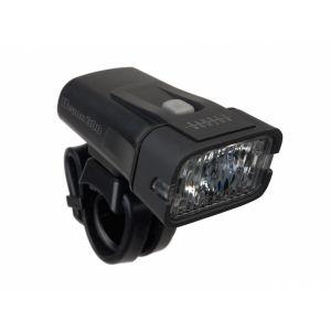 Велофара Author A-Vision USB (300 lm)