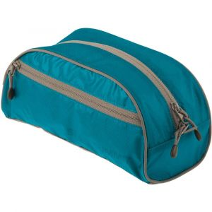Косметичка Sea to summit TL Hanging Toiletry Bag L
