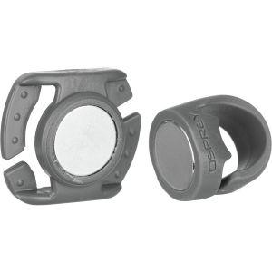 Фиксатор Osprey Hydraulics Hose Magnet Kit
