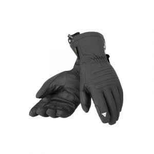 Перчатки лыжные Dainese Janet 13 Lady D-Dry Glove (4815917)