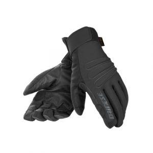 Перчатки лыжные Dainese Mark 13 D-Dry Glove (4815920)