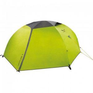 Палатка Salewa Latitude III 5900 5311
