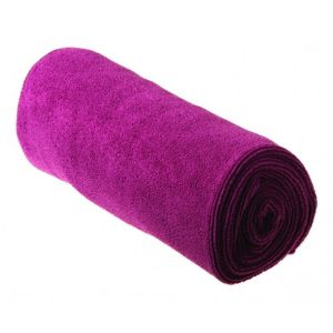 Полотенце Sea to summit DryLite Towel XS (30х60)
