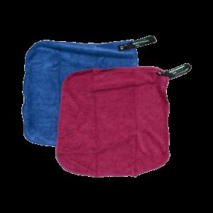 Полотенце Sea to summit Tek Towel 2 Wash Cloths