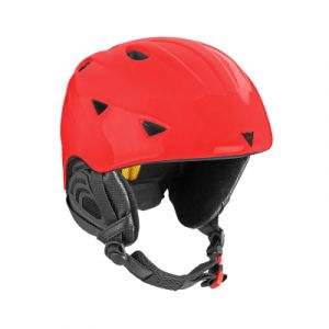 Шлем лыжный Dainese D-Ride Jr (4840212)