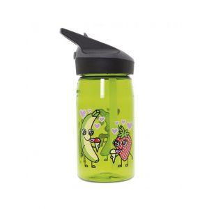 Фляга Laken Tritan Bottle 0.45L Kids