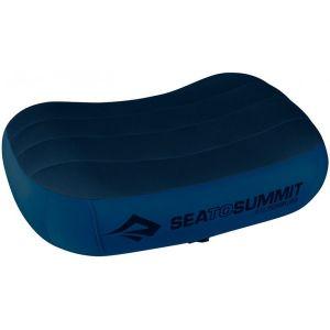 Подушка Sea to summit Aeros Premium Pillow Deluxe
