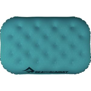 Подушка Sea to summit Aeros UL Pillow Deluxe